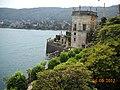 Isola Bella - Lago Maggiore - panoramio.jpg