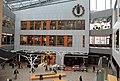 Ison Omenan palvelutori - Espoo - 3.jpg