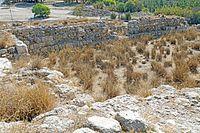 Israel-04666 - Beit Shemesh (32851231573).jpg