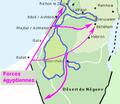 Israel-1er-juin-1948-detail-sud.png
