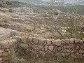 Israel Hiking Map חירבת קאייפה 1.jpeg