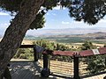 Israel Hiking Map מצפה מלכיה.jpeg