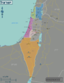 Israel map wts heb.png