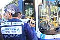 Israeli-Police-Facebook--Mazap-002.jpg