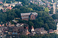 Isselburg, St.-Pankratius-Kirche -- 2014 -- 2082.jpg