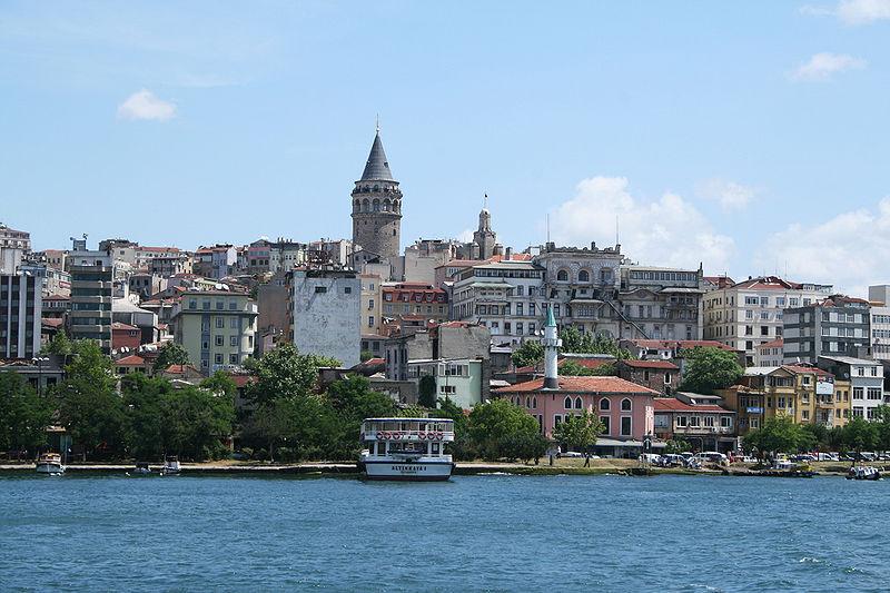 Bestand:Istamboul - Tour Galata.jpg