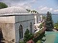 Istanbul, İstanbul, Turkey - panoramio (73).jpg