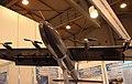 Istra-13 Engineering technologies international forum - 2010 02.jpg