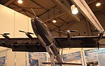 Istra-13 Engineering technologies international forum - 2010 02.jpg