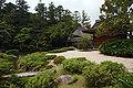 Isuien Nara16n4592.jpg
