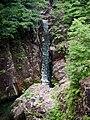 Itadori, Seki, Gifu Prefecture 501-2901, Japan - panoramio (3).jpg