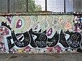 Italian Graffiti - panoramio (44).jpg