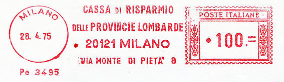 Italy stamp type CB3point2B.jpg