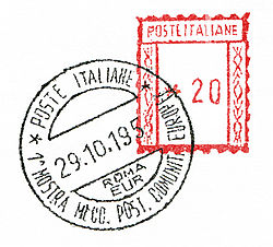 Italy stamp type PV01.jpg
