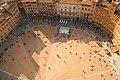 Italy tuscany siena1.jpg