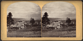 Ithaca, N.Y, from Robert N. Dennis collection of stereoscopic views.png