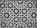 Itimad-ud-Daula's Tomb 026.jpg