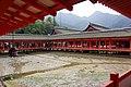 Itsukushima Shrine 嚴島神社 - panoramio (2).jpg