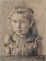 Ivan Žabota - Portret deklice.png