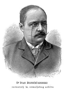 Ivan Bojničić-Kninski 1894 Mayerhofer.png