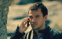 Ivaylo Zahariev as Martin, season 3 of Undercover.png
