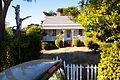 Iverson House-4.jpg