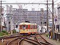 Iyotetsu Komachi Sta inside2.jpg