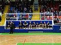 Izmit Belediyespor vs Çukurova BK TWBL 20181229 (59).jpg
