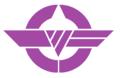 Izuhara Nagasaki chapter.png