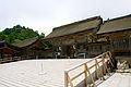 Izumo-taisha15n4592.jpg