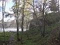 Jägala waterfall - panoramio - Aulo Aasmaa (2).jpg