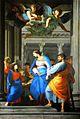 Jésus retrouvé au Temple Jacques Stella 1640.jpg