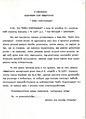 Józef Piłsudski - Maszynopisy notatek i artykułów Józefa Piłsudskiego - 701-001-028-001.pdf