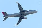 J-Air, ERJ-170, JA211J (17156269289).jpg