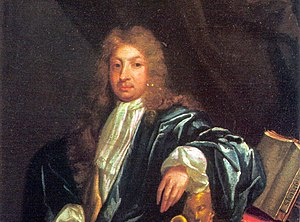 Heroic drama - John Dryden, who formulated and wrote the heroic drama in the 1670s.