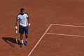 J-W Tsonga - Roland-Garros 2012-J.W. Tsonga-IMG 3559.jpg