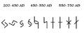 J-runes.png