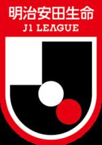 J1リーグ - Wikipedia