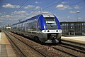 J20 660 Bf Valence TGV, 82616.jpg