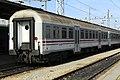 J32 858 Bf Zagreb gl. k., Beel.jpg