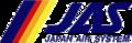 JAS company logos2.png