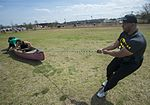 JBLE hosts Women's History Month competition 160324-F-KB808-188.jpg