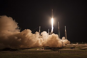 JCSAT-14 Launch (26778141661).jpg