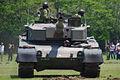 JGSDF Type90 tank 20120527-07.JPG