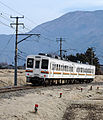 JNR 119 E8 20110220 001.jpg