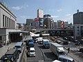 JR上野駅 Ueno Sta. - panoramio (1).jpg