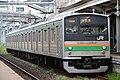 JRE 205kei 600bandai Y12.jpg