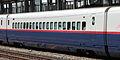 JRE Shinkansen Series E2 E226-100.jpg