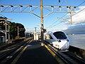 JRKyushu Konagai Station 2.jpg