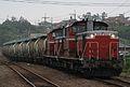 JRW DD51-852 DD51-835 iwami-tsuda station.jpg